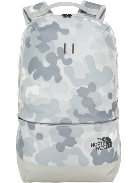 The North Face BTTFB Special Edition Backpack grey